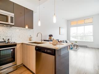 Apartment for sale in Clayton, Surrey, Cloverdale, 405 6468 195a Street, 262638114   Realtylink.org