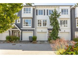 Townhouse for sale in King George Corridor, Surrey, South Surrey White Rock, 14 2487 156 Street, 262638766   Realtylink.org