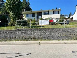 House for sale in Mary Hill, Port Coquitlam, Port Coquitlam, 1604 Pitt River Road, 262639976 | Realtylink.org