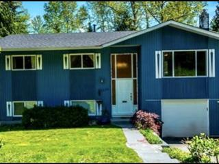 House for sale in College Park PM, Port Moody, Port Moody, 1230 Glenayre Drive, 262639564   Realtylink.org