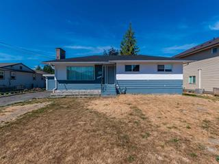 House for sale in Fairfield Island, Chilliwack, Chilliwack, 10253 Kent Road, 262639882   Realtylink.org