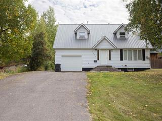 House for sale in Hart Highway, Prince George, PG City North, 5438 Cook Crescent, 262640021   Realtylink.org
