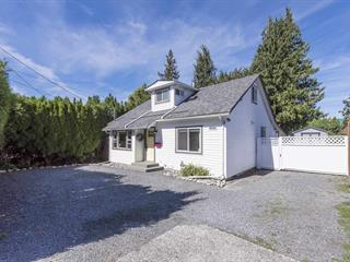 House for sale in Chilliwack E Young-Yale, Chilliwack, Chilliwack, 46249 First Avenue, 262639630 | Realtylink.org