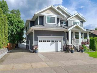House for sale in Crescents, Prince George, PG City Central, 2181 Laurier Crescent, 262640061 | Realtylink.org