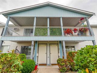 Townhouse for sale in Central Abbotsford, Abbotsford, Abbotsford, 34 32691 Garibaldi Drive, 262639078 | Realtylink.org