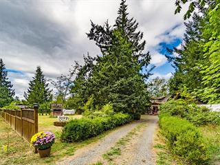 House for sale in Hilliers, Errington/Coombs/Hilliers, 3197 Melon Rd, 886250   Realtylink.org
