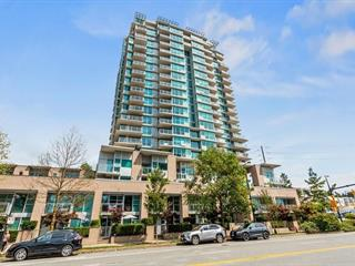 Apartment for sale in Lower Lonsdale, North Vancouver, North Vancouver, 1803 188 E Esplanade Avenue, 262639200   Realtylink.org
