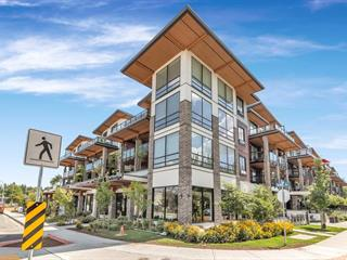 Apartment for sale in Mid Meadows, Pitt Meadows, Pitt Meadows, 106 12460 191 Street, 262639479   Realtylink.org
