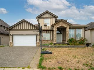 House for sale in Poplar, Abbotsford, Abbotsford, 34127 Higginson Crescent, 262639458 | Realtylink.org