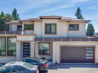House for sale in Central Coquitlam, Coquitlam, Coquitlam, 1644 Austin Avenue, 262639436 | Realtylink.org