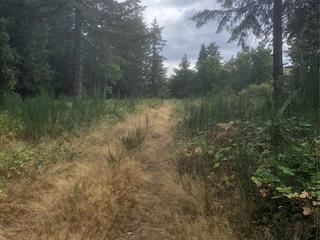 Lot for sale in Nanaimo, University District, 2555 East Wellington Rd, 885712   Realtylink.org