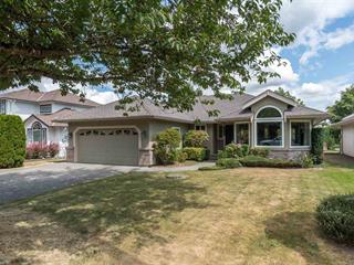 House for sale in Murrayville, Langley, Langley, 22109 Old Yale Road, 262639464 | Realtylink.org