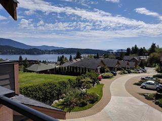 Townhouse for sale in Gibsons & Area, Gibsons, Sunshine Coast, 14 728 Gibsons Way, 262639550 | Realtylink.org