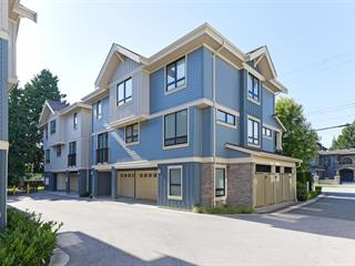 Townhouse for sale in Woodwards, Richmond, Richmond, 1 6028 Maple Road, 262639531 | Realtylink.org