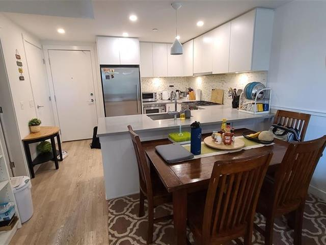 Apartment for sale in Main, Vancouver, Vancouver East, 202 188 E 32nd Avenue, 262639295 | Realtylink.org