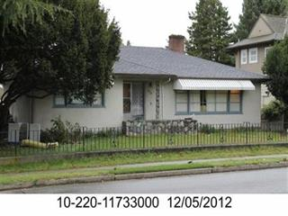 House for sale in GlenBrooke North, New Westminster, New Westminster, 935 Sixth Street, 262636682   Realtylink.org