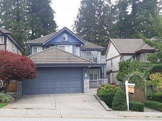 House for sale in Westwood Plateau, Coquitlam, Coquitlam, 3275 Chartwell Green, 262621695 | Realtylink.org