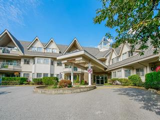 Apartment for sale in Central Meadows, Pitt Meadows, Pitt Meadows, 201 19241 Ford Road, 262639507   Realtylink.org