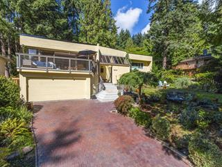 House for sale in Eagle Harbour, West Vancouver, West Vancouver, 5655 Westhaven Road, 262639670 | Realtylink.org