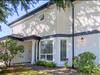 Townhouse for sale in Delta Manor, Delta, Ladner, 25 4748 54a Street, 262639619 | Realtylink.org
