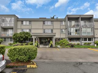 Apartment for sale in Steveston North, Richmond, Richmond, 220 3451 Springfield Drive, 262639042 | Realtylink.org