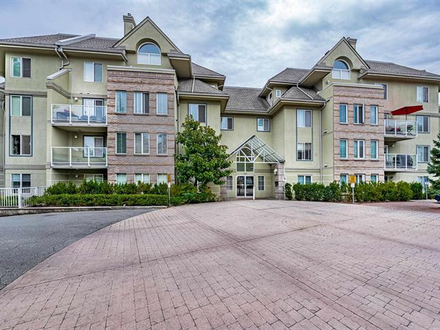Apartment for sale in West Newton, Surrey, Surrey, 206 12125 75a Avenue, 262636281 | Realtylink.org