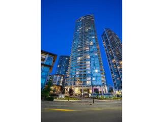 Apartment for sale in Brentwood Park, Burnaby, Burnaby North, 4206 1788 Gilmore Avenue, 262639268 | Realtylink.org