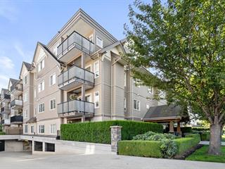 Apartment for sale in West Central, Maple Ridge, Maple Ridge, 402 22150 Dewdney Trunk Road, 262639333 | Realtylink.org