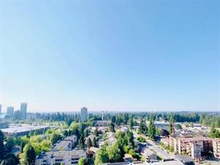 Apartment for sale in Whalley, Surrey, North Surrey, 2009 13325 102a Avenue, 262632094 | Realtylink.org