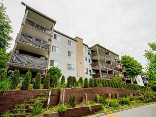 Apartment for sale in Guildford, Surrey, North Surrey, G01 10698 151a Street, 262639606 | Realtylink.org