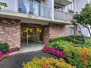 Apartment for sale in Lower Lonsdale, North Vancouver, North Vancouver, 306 306 W 1st Street, 262639727 | Realtylink.org