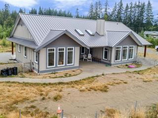 House for sale in Campbell River, Campbell River South, 4185 Chantrelle Way, 850801   Realtylink.org