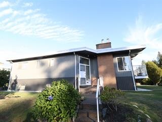 House for sale in Fraserview VE, Vancouver, Vancouver East, 2905 Rosemont Drive, 262639677 | Realtylink.org