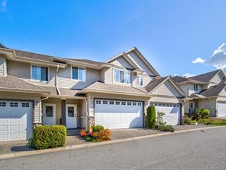 Townhouse for sale in Promontory, Chilliwack, Sardis, 162 46360 Valleyview Road, 262639636 | Realtylink.org