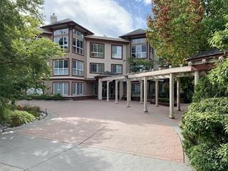 Apartment for sale in King George Corridor, Surrey, South Surrey White Rock, 110 15342 20 Avenue, 262639463   Realtylink.org