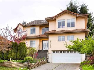 House for sale in East Newton, Surrey, Surrey, 14343 67a Avenue, 262639351   Realtylink.org