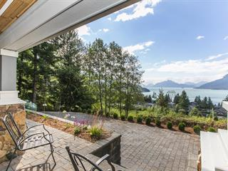 House for sale in Britannia Beach, Squamish, 1001 Goat Ridge Drive, 262639986   Realtylink.org