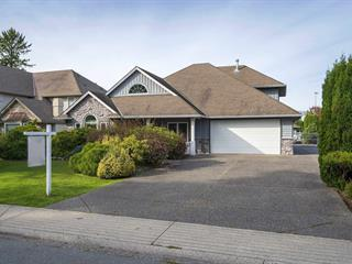 House for sale in Hawthorne, Delta, Ladner, 5543 Grove Avenue, 262639230 | Realtylink.org