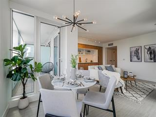 Apartment for sale in Collingwood VE, Vancouver, Vancouver East, 309 5058 Joyce Street, 262640545 | Realtylink.org