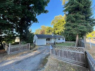 House for sale in West Central, Maple Ridge, Maple Ridge, 22343 124 Avenue, 262625401   Realtylink.org