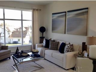 Apartment for sale in Fraser Heights, Surrey, North Surrey, 312 9983 Barnston Drive, 262640450 | Realtylink.org