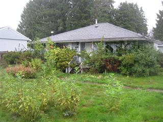 House for sale in East Central, Maple Ridge, Maple Ridge, 12128 228 Street, 262640571   Realtylink.org