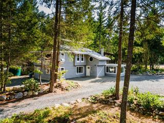House for sale in Errington, Errington/Coombs/Hilliers, 1250 Englishman River Rd, 886466   Realtylink.org