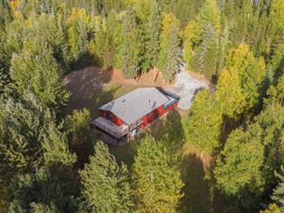 House for sale in Miworth, Prince George, PG Rural West, 2715 Catherine Drive, 262640295   Realtylink.org