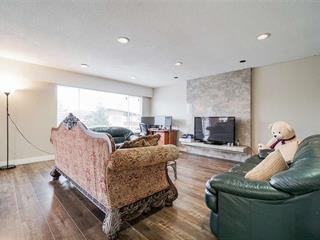 House for sale in Saunders, Richmond, Richmond, 9031 Glenbrook Court, 262640575   Realtylink.org