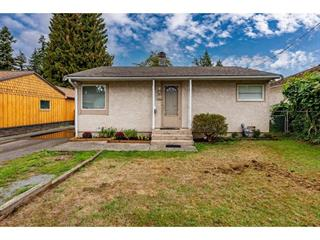 House for sale in Abbotsford West, Abbotsford, Abbotsford, 2304 Mouldstade Road, 262640457 | Realtylink.org