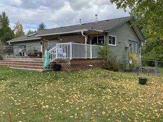 House for sale in Bouchie Lake, Quesnel, Quesnel, 2253 Pearce Road, 262640424   Realtylink.org