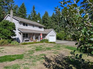 House for sale in Courtenay, Courtenay North, A&B 5431 Apple Rd, 886646 | Realtylink.org
