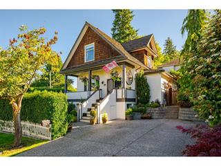 House for sale in Murrayville, Langley, Langley, 4786 217a Street, 262640475 | Realtylink.org