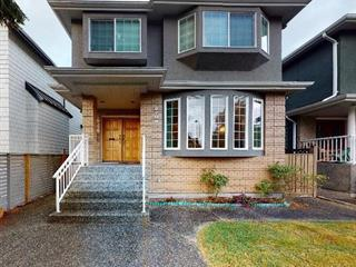 House for sale in MacKenzie Heights, Vancouver, Vancouver West, 2987 W 29th Avenue, 262639278   Realtylink.org